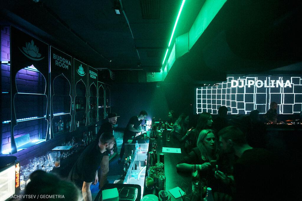 Ночной клуб будда рум видео ночной клуб в чебоксарах
