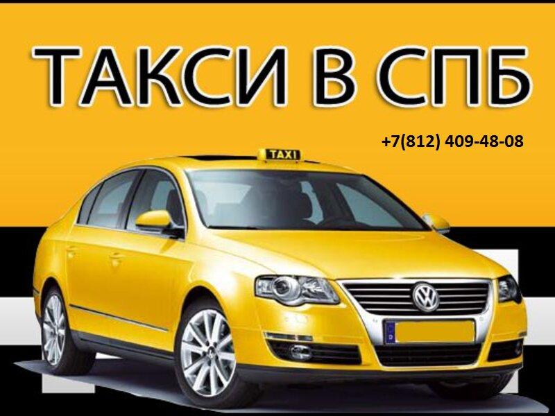 займ 500000 рублей срочно на карту