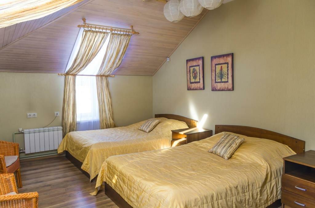Малый отель города ангарска картинки, поздравление