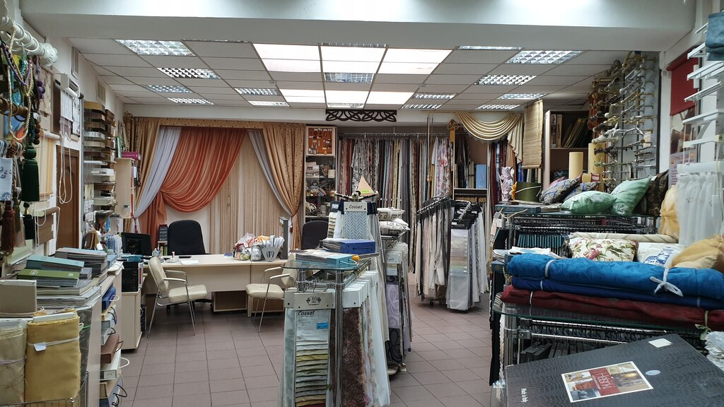 строительный магазин — КиМ — Зеленоград, фото №2