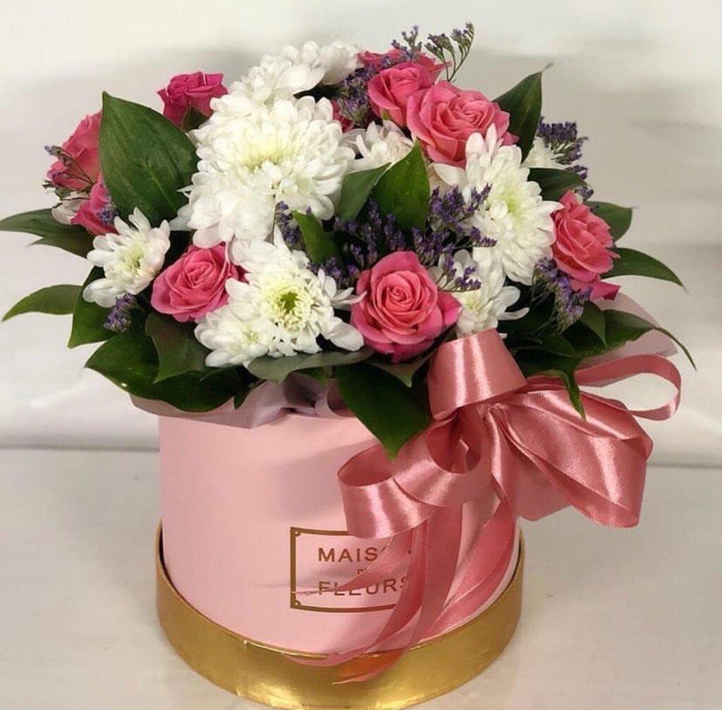 Цветы оптом в подольске возле 1000 мелочей, тюльпанов заказ