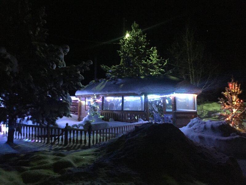 Гостевой дом/гостиница Незабудка