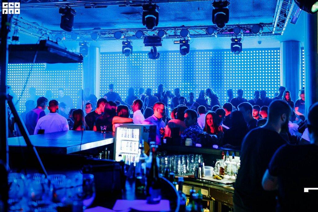 Platinum ночной клуб калининград витебске ночные клубы