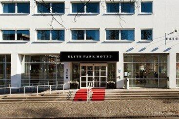 Elite Plaza Hotel, Örnsköldsvik