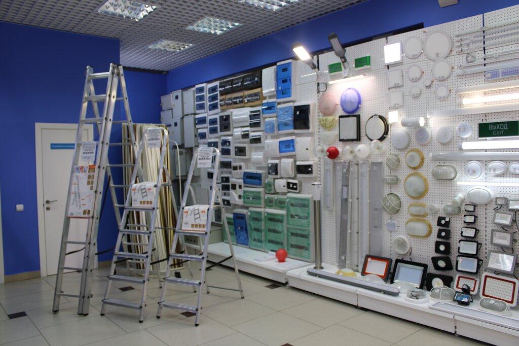 Интернет Магазин Электротоваров Нижнем Новгороде