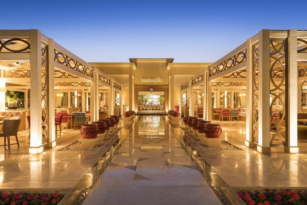 официальный сайт казино в шарм эль шейхе отзывы