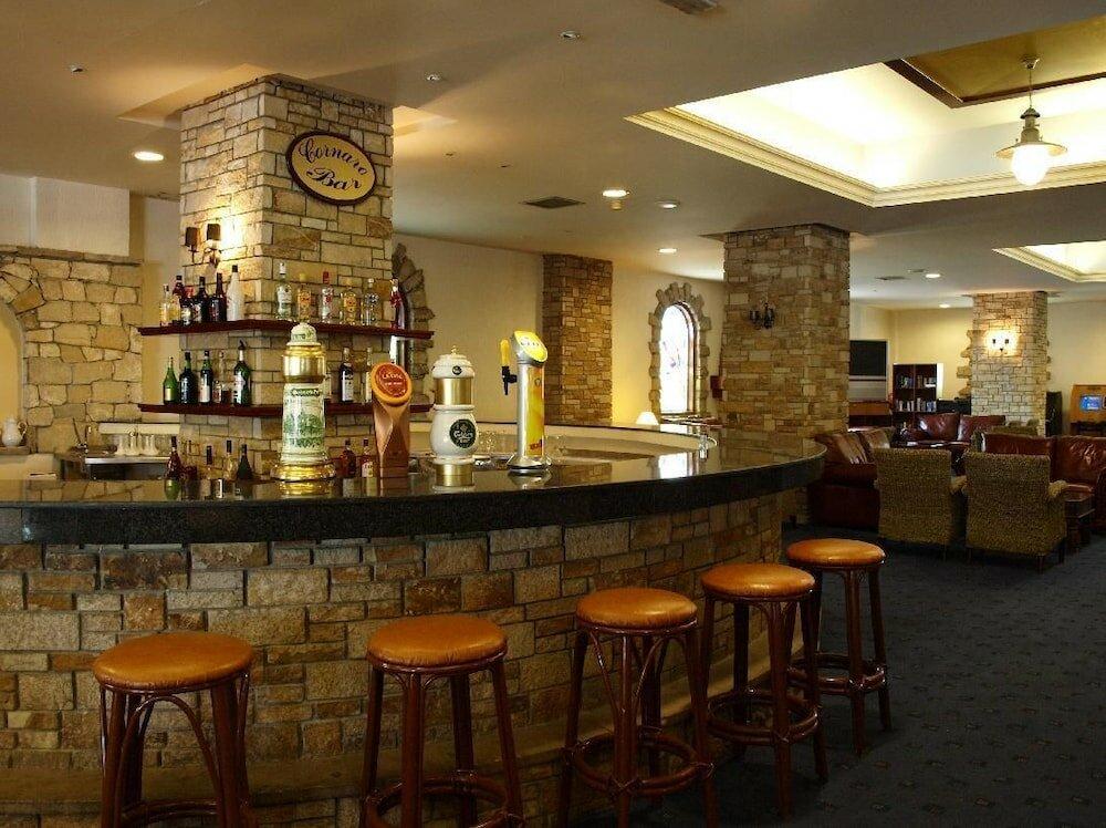 фото баров в лимассоле
