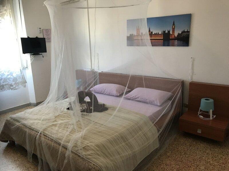 Appartamento Ariosto
