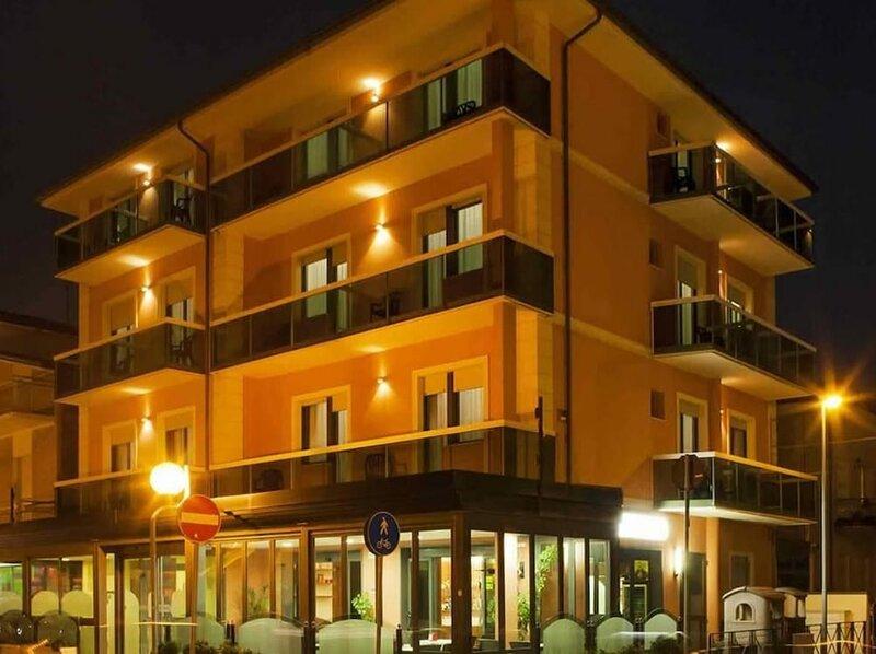 Hotel Ostuni