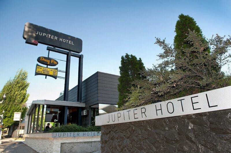 Jupiter Next