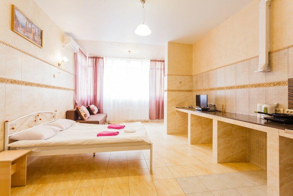 готель — QievHouse — Київ, фото №2