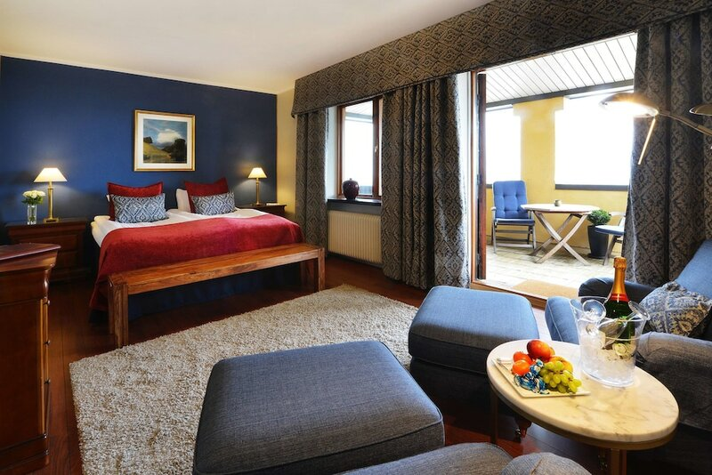 Hotel Svea, Sure Hotel Collection by Best Western