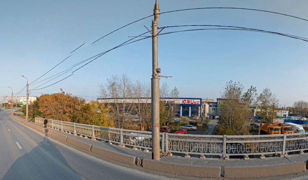 2f2a1cb0b Монро - магазин автозапчастей и автотоваров, Тюмень — отзывы и фото ...