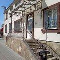Бликфанг, Полиграфические услуги в Городском округе Тамбов