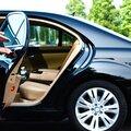 Аренда автомобилей бизнес класса, Разное в Узловой
