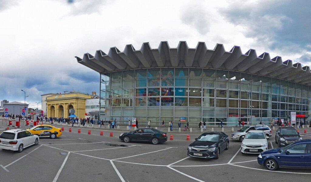 метрополитен обеспечивает панорамное фото курского вокзала удобная одежда