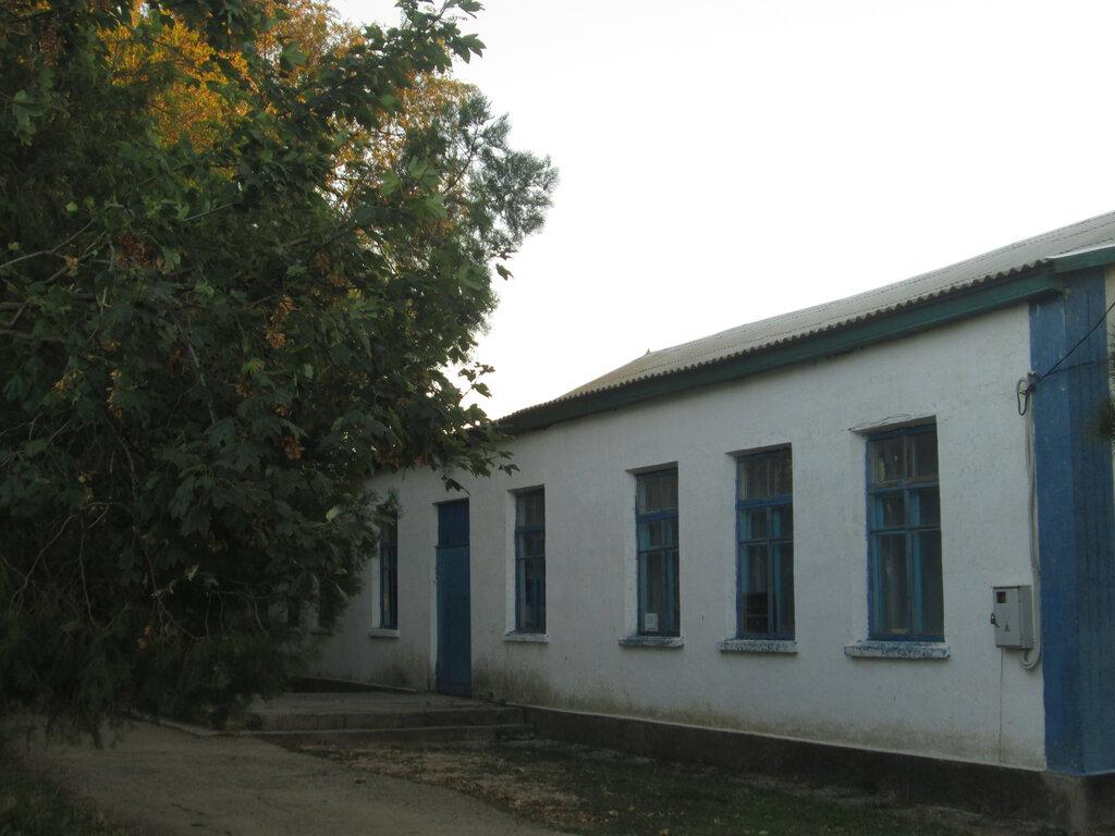 село полтавское курский район фото контуры