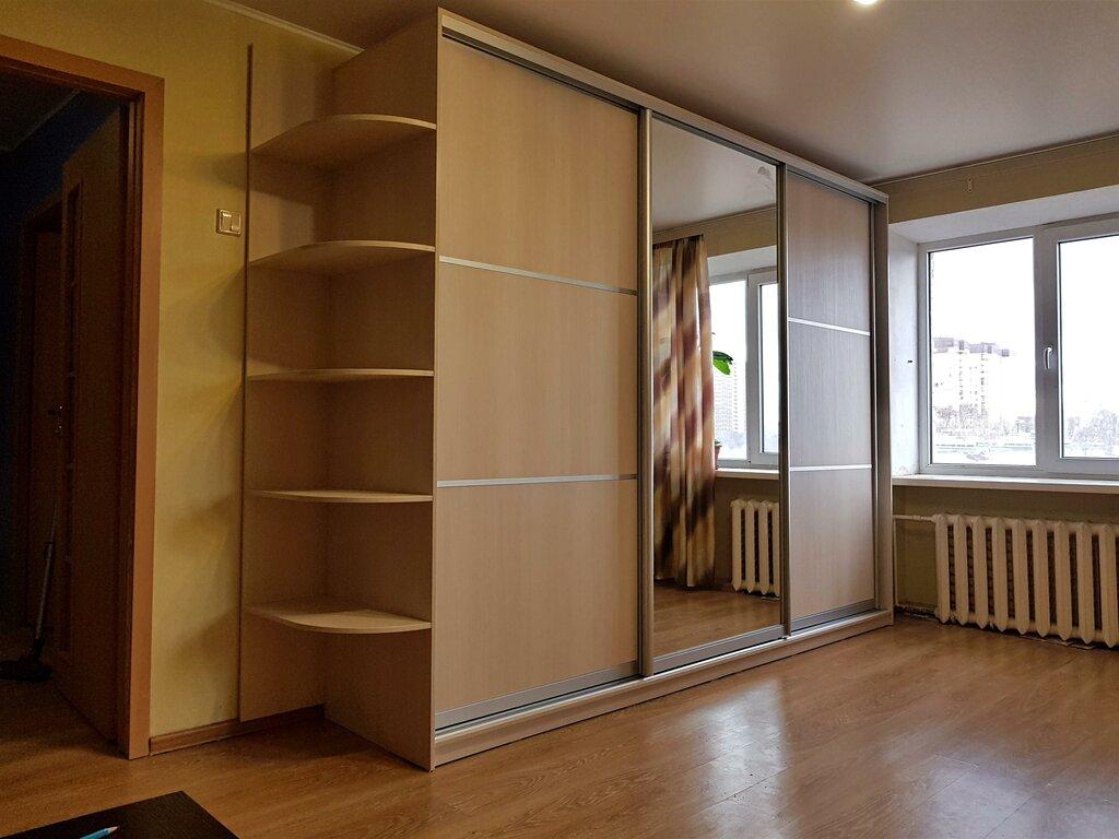 мебель на заказ — PavMebel — Ростов-на-Дону, фото №2