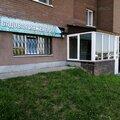 Садовая Инженерия, Услуги ландшафтных дизайнеров в Чувашской Республике