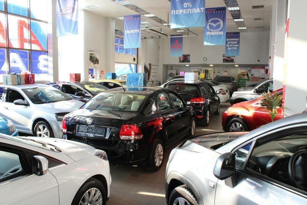 Отзывы об автосалонах на варшавке москвы автомобили с ломбарда продажа