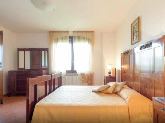 Cascina Tabachera X10 Vineyard House - Garda Lake