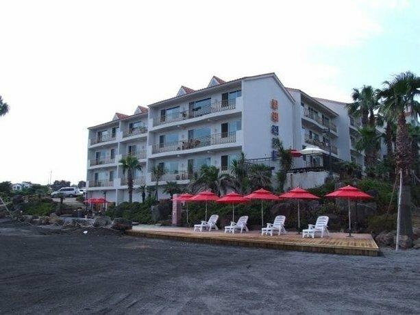 Villae Resort