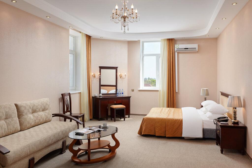 готель — ТЕС-готель — Євпаторія, фото №2
