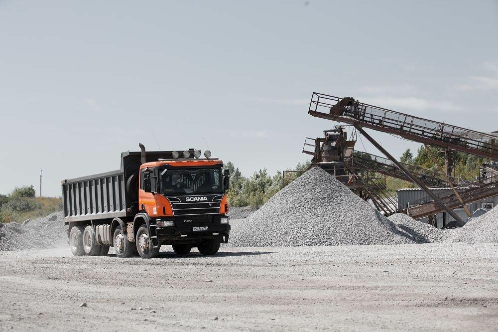 Стк бетон новосибирск купить коронку 120 мм по бетону