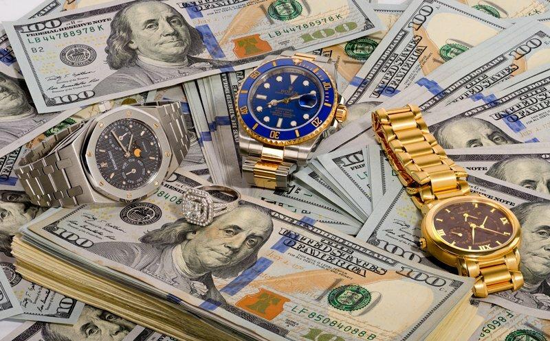 Скупке магазины часов по часы продам ориент
