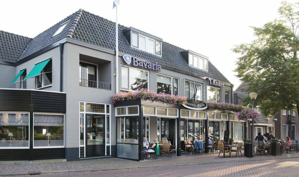 даёт хелмонд нидерланды фото это