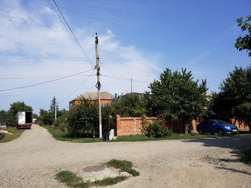 У Петровича