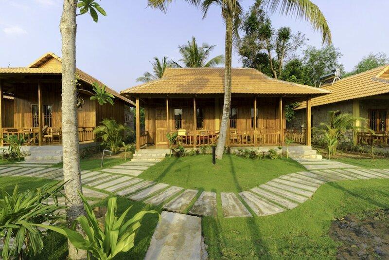 Island Lodge Phu Quoc