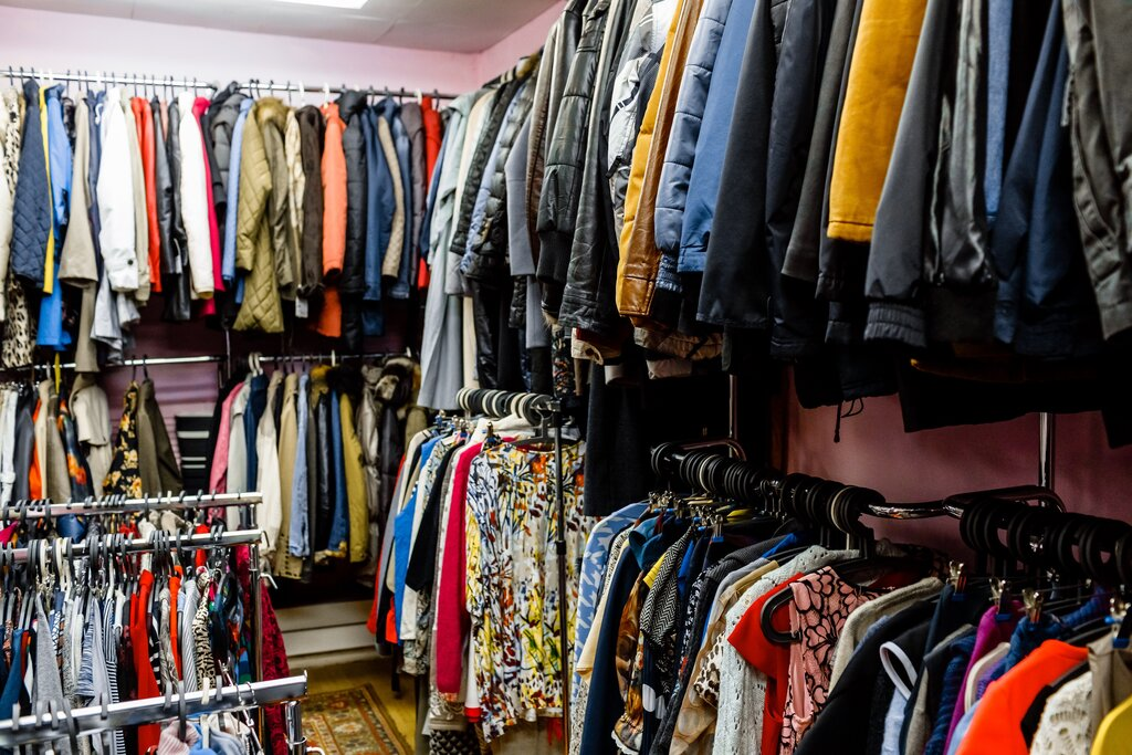 Магазины Одежды Качественные И Недорого На Апрашке