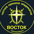 Частное охранное предприятие Восток, Услуги охраны и детективов в Сретенске