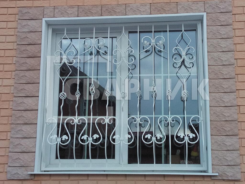 двери — Сварник — Москва, фото №2