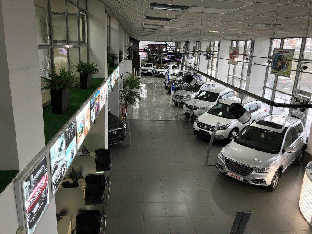 Автосалон центральный в москве официальный сайт официальный автосалон вольво в москве