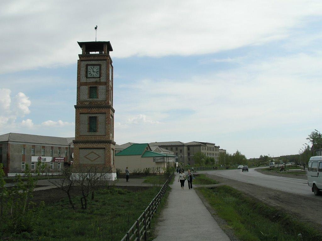 Картинки о городе татарске домкрат под