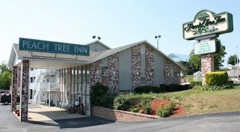 Peach Tree Inn