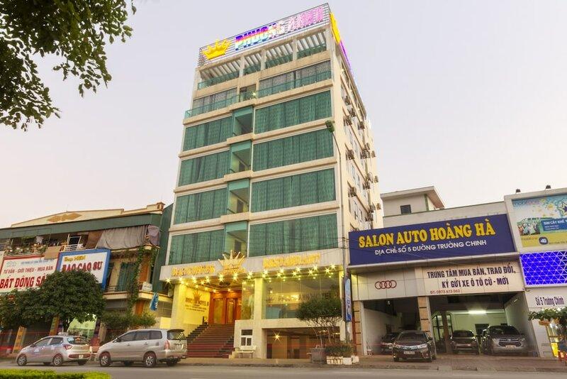 Phuong Anh 2