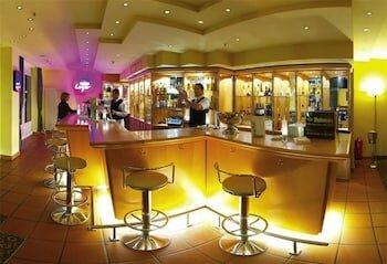 Relexa Hotel Frankfurt Main