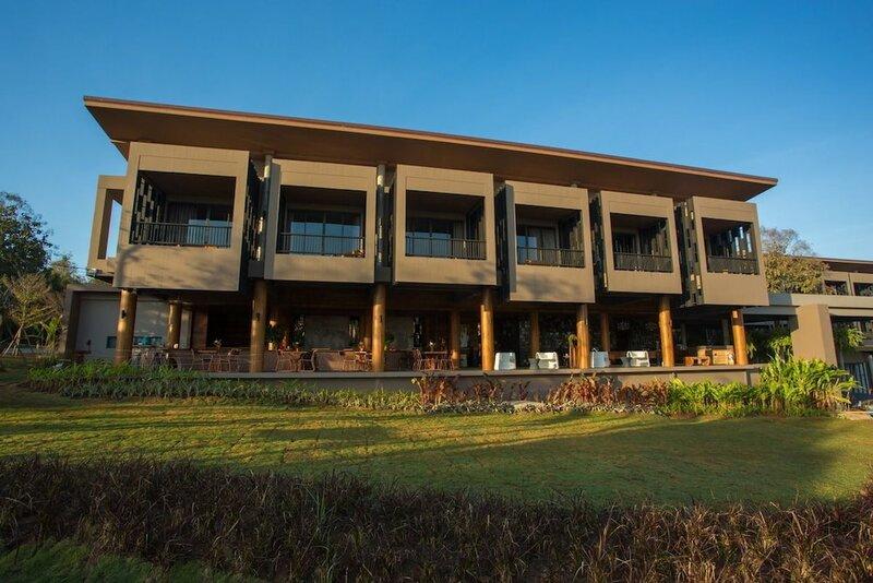 180 Sanctuary @ Puripai Villa