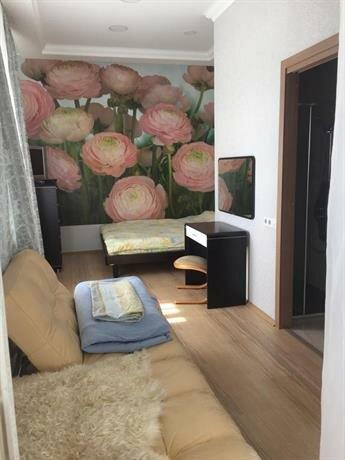 Guesthouse Milana