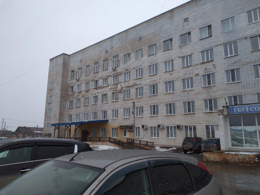 Наркология алапаевск запой гузеевой