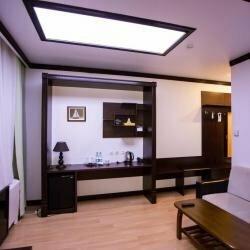 гостиница — Hayat — Елабуга, фото №8