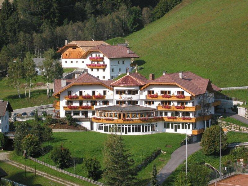 Hotel Christoph