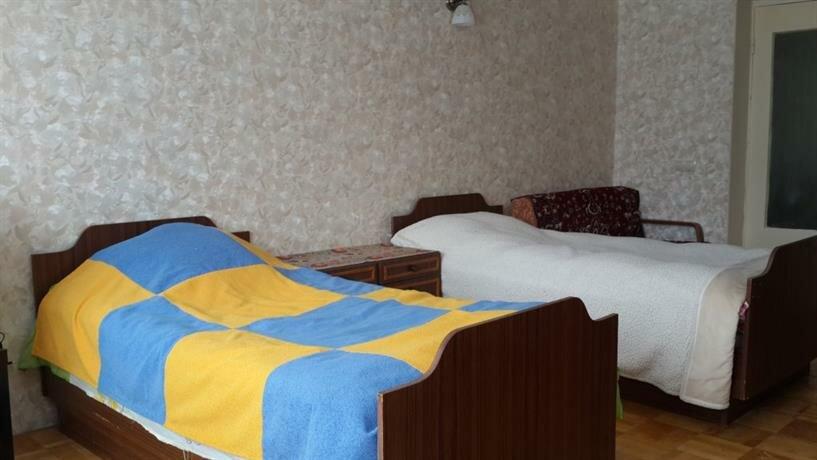 гостиница — Гостевой дом Чишма — Елабуга, фото №8