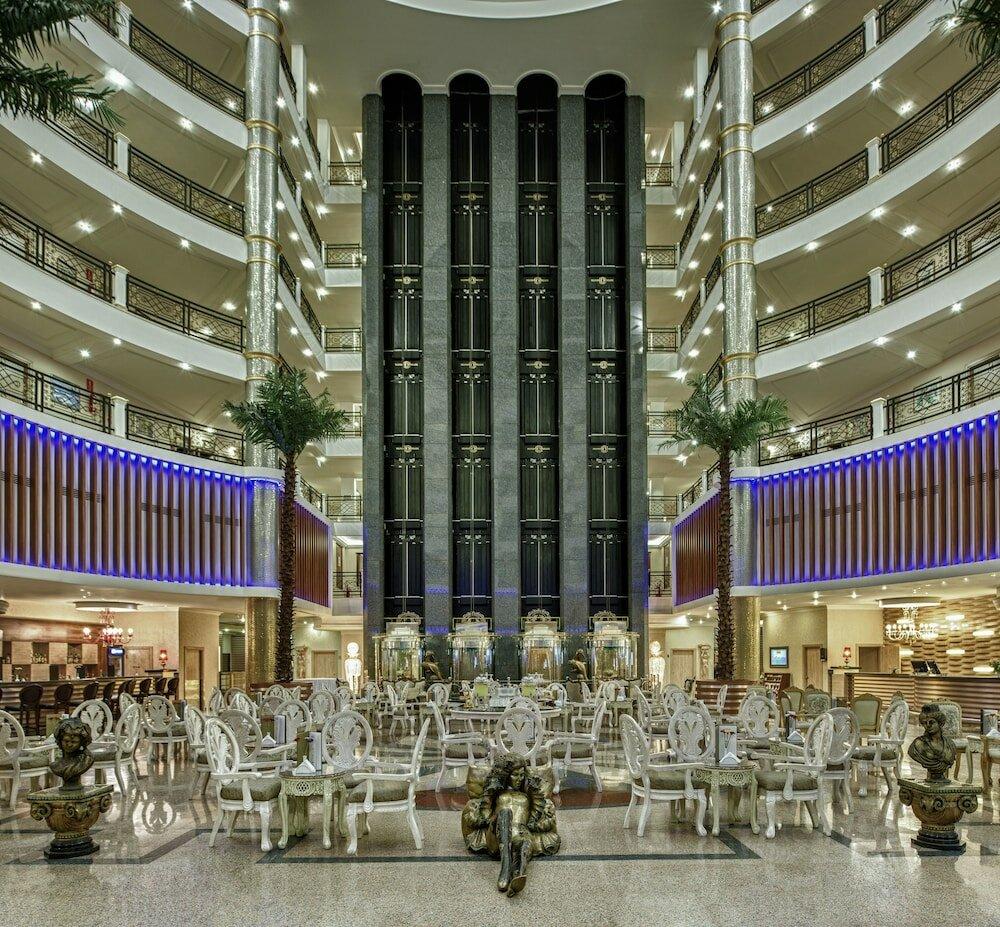 Сиде вилладж отель анталия фото идет обсуждение