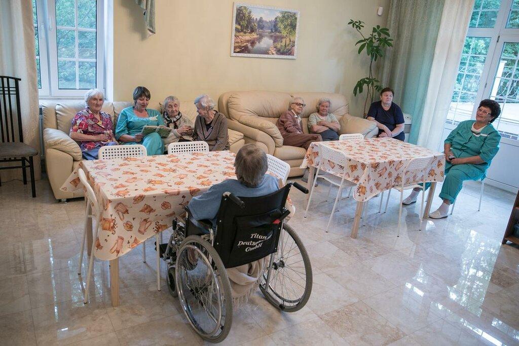 Дом малютки москва фото детей на усыновление