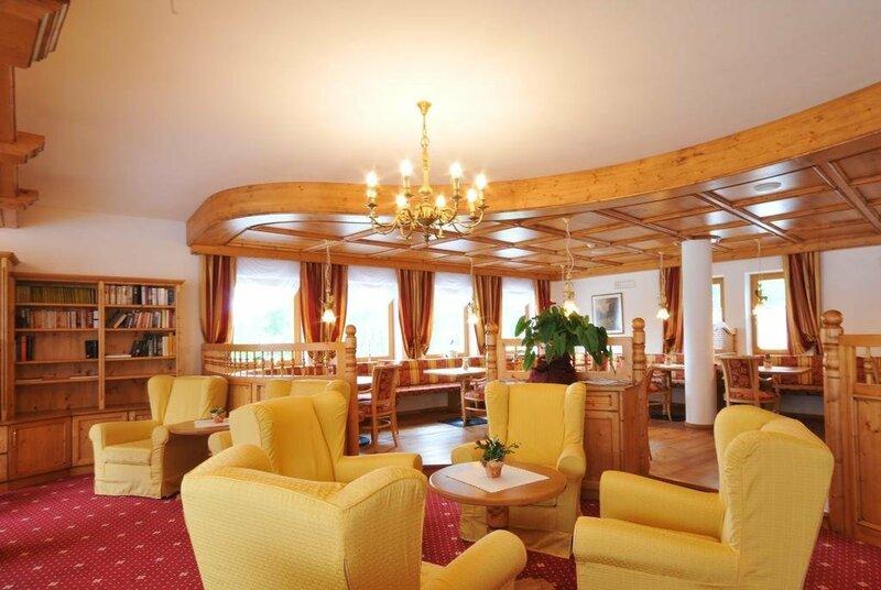 Hotel Asterbel