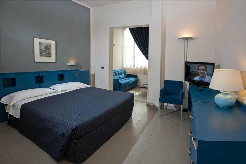 Hotel Kursaal